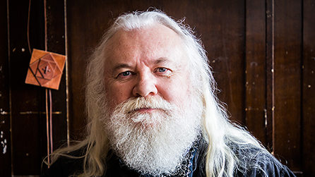 Stefan Lakatos